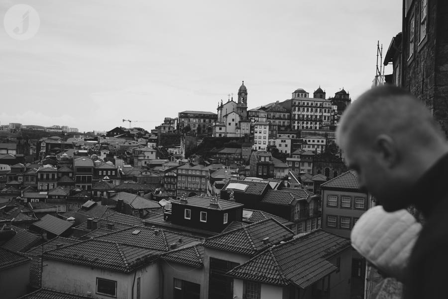 Portugalia blog (7 of 82)
