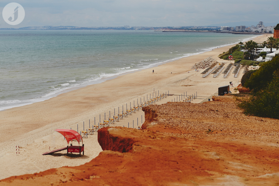 Portugalia blog (76 of 82)