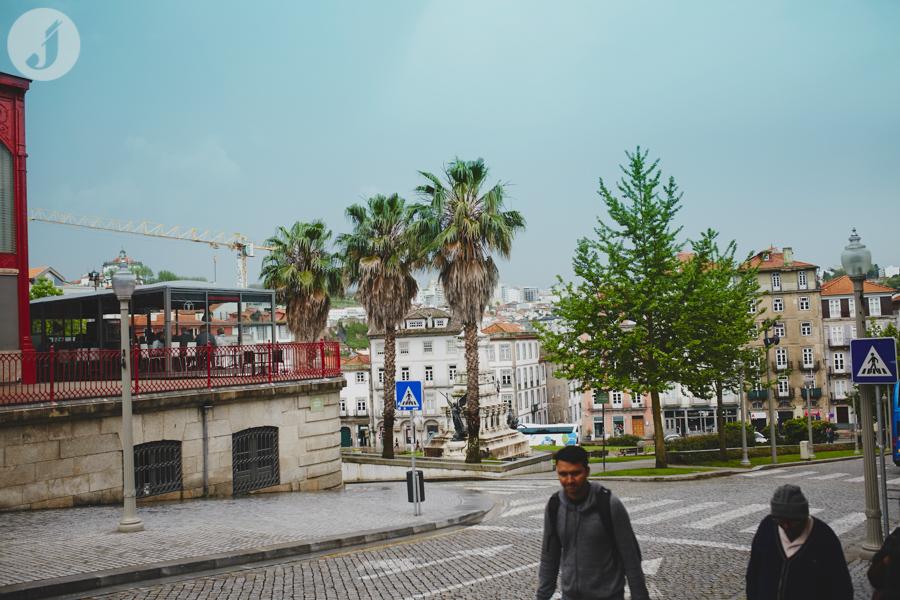 Portugalia blog (8 of 82)