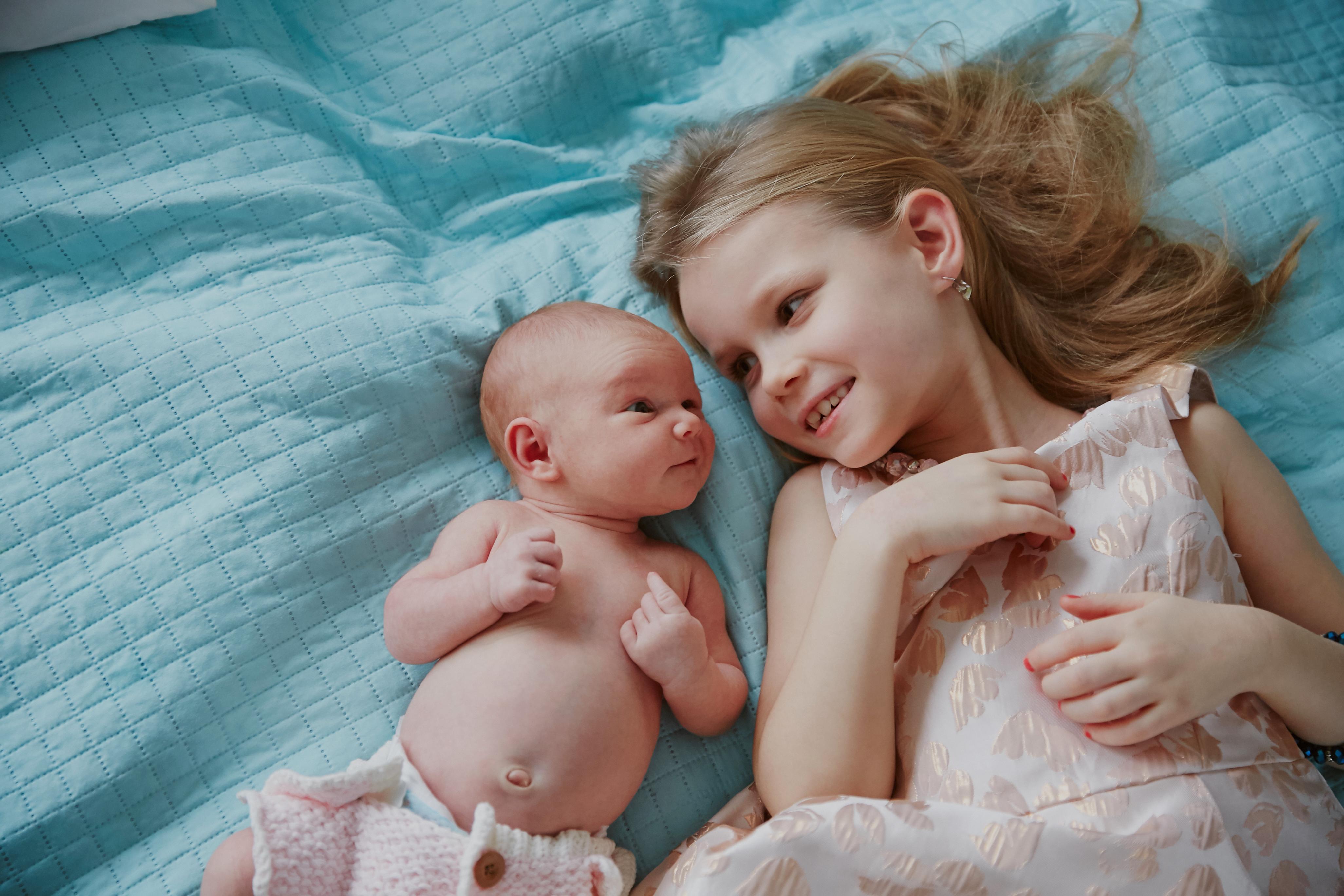 fotografia rodzinna poznań