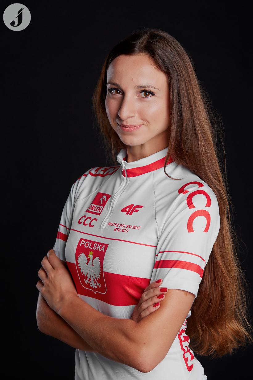 Martyna - wizerunek (3 of 5)
