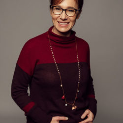 Magda Duwel - jstudio.net.pl (1 of 2)